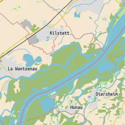 Offenburg lancelot fkk Lancelot