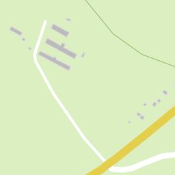 Приволжский федеральный округ — Википедия