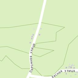 Регионы: Кировская область - Эксперт РА