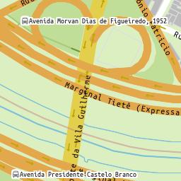 267d993439844 Kalunga Vila Guilherme, Vila Guilherme