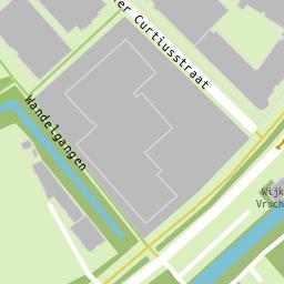Vijgenstraat, Den Haag