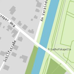 Nordhorn hausnummer 5 Nordhorn, Hausnummer