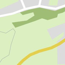 Ina Krapina Sjever Krapinsko Zagorska Zupanija